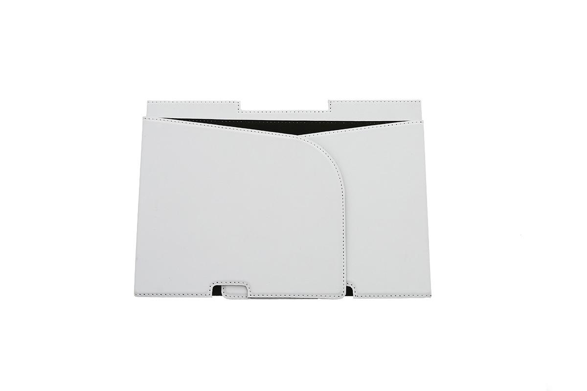 pare soleil dji 8 pouces pour mini tablette part57 dji. Black Bedroom Furniture Sets. Home Design Ideas