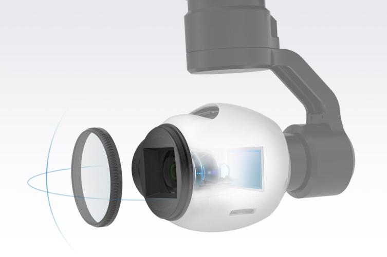 Dji inspire 1 v2 0 dji inspire 1 dronelec - Temperature ambiante ideale ...