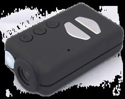 Caméra Mobius HD ActionCam V3 Lens C (132° ouverture)