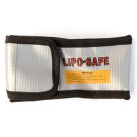 Sac de sécurité Lipo 125x50x64