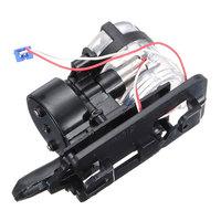 Canon à eau pour drone Space Q4