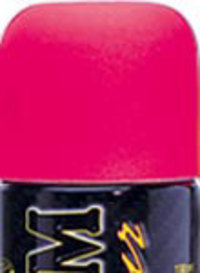 Peinture Rose Fluo Custom Colour