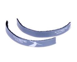 Velcro Strap Batterie  (X2) MR200 XTREME