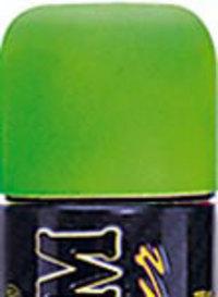 Peinture Verte Fluo Custom Colour
