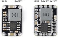 Mini BEC 5V-2A V2.0 Diatone