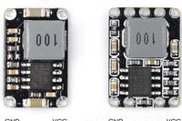 Mini BEC 12V-2A V2.0 Diatone