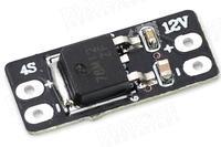 Micro BEC 12V 500mA Diatone