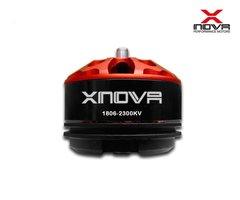 XNOVA 1806-2300KV FPV combo (X4)