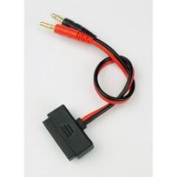 Cable de charge pour Dji Mavic et chargeur e660