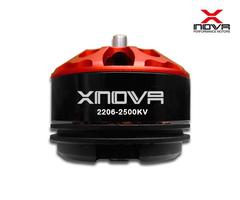 XNOVA 2206-2500KV FPV combo (X4)