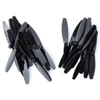 Set de 20 hélices Noires pour ETB100 ou Kingkong