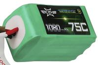 ACEHE - 1080mAh 4S 75C - Racing Series