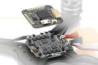 Combo XRotor Nano (ESC + F4) - Hobbywing