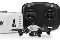 Drone FPV Fat Shark 101