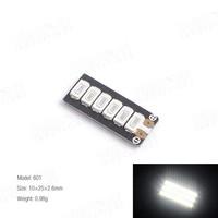 Barre LED 5730 - 601 WHITE