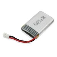 Batterie Lipo pour SYMA X5C