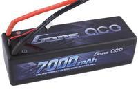 Gens ace 7000mAh 11.1V 60C 3S1P Hardcase