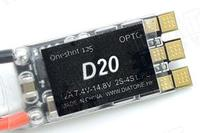 ESC D20 Diatone
