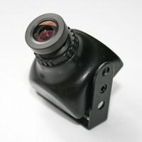 Caméra FPV HS1177