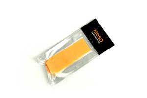 Protection batterie Lipo S1 MOSO orange