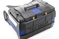 Casque Fatshark Transformer HD