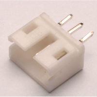 Micro prise Femelle pour UMX / B130X (X1)