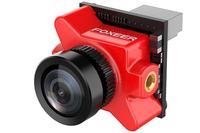 Foxeer Predator Micro - HS1208 - 1.8 - Red