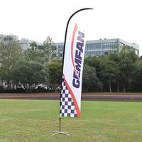 Flag Gemfan 3.6m - FPV Racing