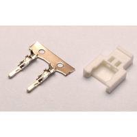 Micro prise Femelle pour Walkera (X1)