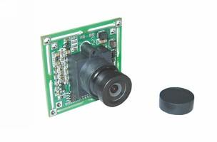 Mini caméra pour Alpha 250Q