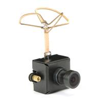 Camera FPV Eachine EF-01 AIO 800TVL - VTX 25mW