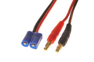 Cable de charge EC3