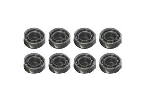Roulements 3x6x2mm pour Latrax Alias (X8)
