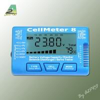 Cellmeter 8 V2.0