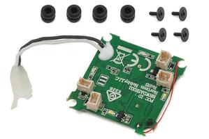 Module 3 en 1 pour Drone Blade Inductrix