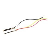 Led pour Syma X5C - Light boards