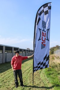Flag Acehe 5.6m - FPV Racing