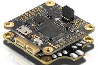 Combo XRotor Micro (ESC + F4) Hobbywing