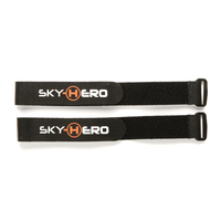 Sangle velcro batterie Skyhero