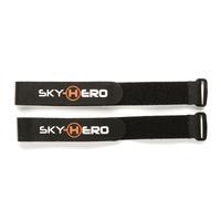 Sangle velcro batterie Skyhero