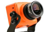 RunCam Swift Mini - lentille 2.1 (Orange)