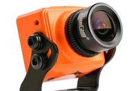 RunCam Swift Mini - lentille 2.3 (Orange)