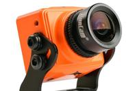 RunCam Swift Mini - lentille 2.5 (Orange)