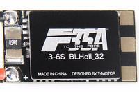 ESC T-Motor F35A 32bit Dshot1200 3-6S