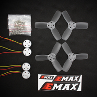 Pack Emax RS1104 5250Kv + hélices T2345