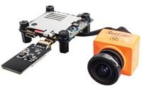 Runcam Split 2 - avec module Wifi - Orange