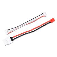 Câbles de charge pour  Tali H500 Walkera