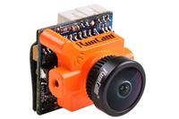 RunCam Micro Swift - lentille 2.1 (Orange)