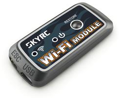 Module WiFi  SkyRC
