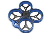 Bumper frame Bleu 2 pouces Armattan